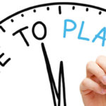 Что мешает планировать свою жизнь?