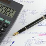 Как можно оптимизировать бюджет при помощи ведения учета