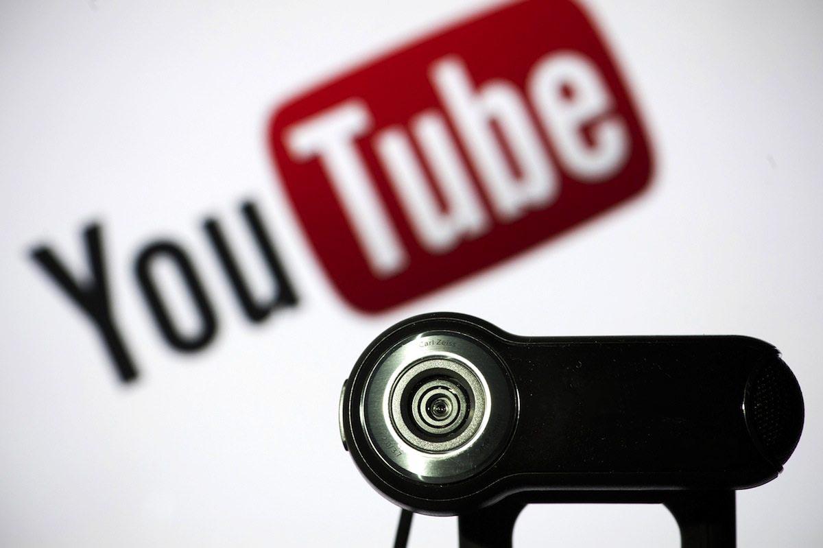 Как начать вести канал на Youtube?