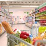 Как заставляют покупать больше в супермаркете?