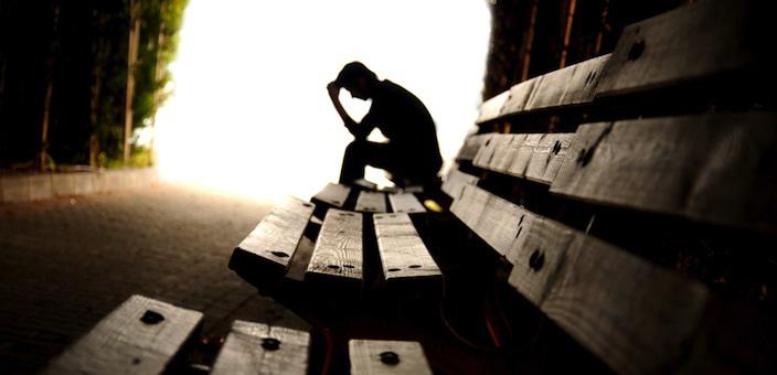 Манипуляция «комплекс вины»