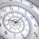 Что отнимает время?