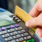 Как могут снять деньги с карты без вашего ведома