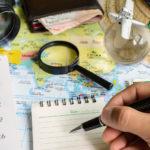 Проработка сценариев при планировании