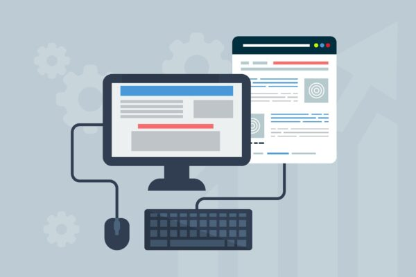 Полезные государственные онлайн порталы